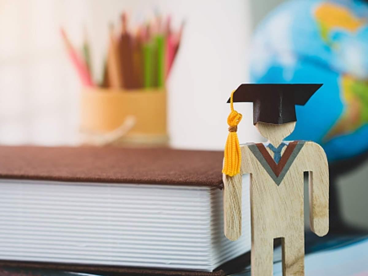 benefits of home schooling your kids